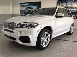 Bmw X5 Redesign - 2016 2017 bmw new cars special deals low prices lease payments 1