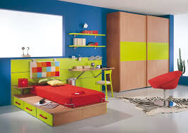 Kids Room Decoration Wonderful Kids Room Decoration Charming A Landscape Design And