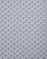 retro wallpaper wall edem 1031 16 vinyl wallcovering embossed with