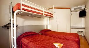 chambre hotel premiere classe premiere classe chambery ŕ la feclaz mountvacation fr