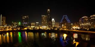 Google Fiber Map Austin by As Google Fiber Hits Austin Nashville Could Be Next