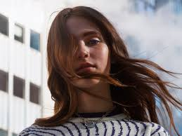 Sassy Black Woman Meme Generator - clairo would like to leave her bedroom now please the fader