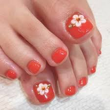 26 best feet and toes images on pinterest make up toe nail art