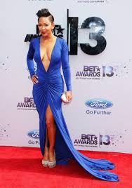 ballerific fashion our favorite bet awards 2013 red carpet looks