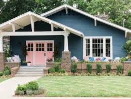 Home Design Software Used On Love It Or List It Home Design Decorating And Remodeling Ideas Landscaping Kitchen