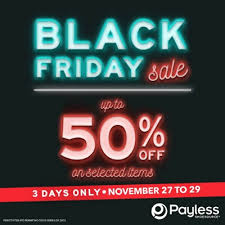 forever 21 black friday sale what u0027s on sale now keds payless forever 21 more spot ph