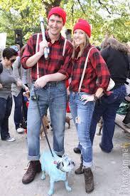 lumberjack costume image result for lumberjack costume be festive