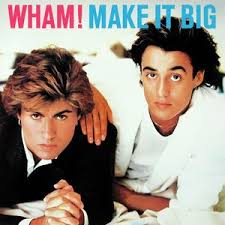 big photo album wham make it big lyrics and tracklist genius