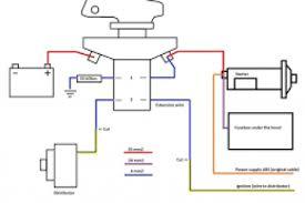 moroso switch panel automotive wiring diagram 5 moroso wiring