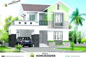 best home design software windows 10 the best home design home gym design ideas home design software free