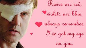 Walking Dead Valentines Day Meme - 15 walking dead valentine s day memes that perfectly combine