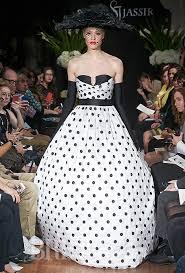black and white wedding bridesmaid dresses 35 black white wedding dresses with edgy elegance