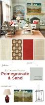 best 25 red color palettes ideas on pinterest red color