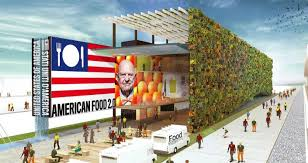 amazing home design 2015 expo expo milano 2015 the best pavilions designs