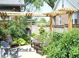 Rustic Landscaping Ideas For A Backyard Rustic Landscaping Ideas For A Backyard Rustic Landscaping