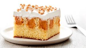 supermoist cake mix recipes bettycrocker com