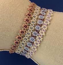 best 25 seed bead patterns ideas on pinterest beading patterns