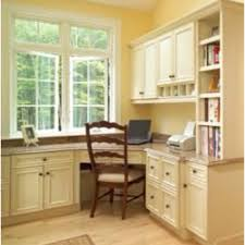 Built In Corner Desk Brilliant Built In Corner Desk Ideas Catchy Home Office Furniture