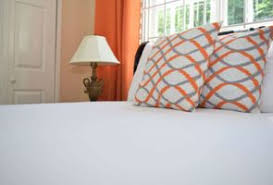 One Bedroom For Rent In Kingston Top 50 Kingston Vacation Rentals Vrbo