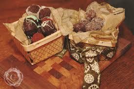 High End Gift Baskets Vodka Gifts For Christmas Gatherhaus