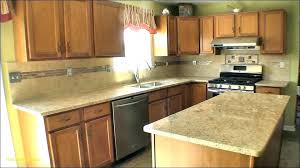 kitchen cabinets types different types kitchen cabinet doors mediawallpaper