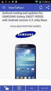 jelly bean root apk root android all devices apk free tools app for android