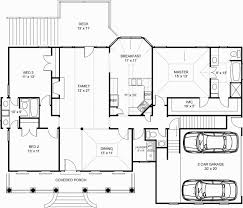best floor plan best house plans for retirees homes floor plans