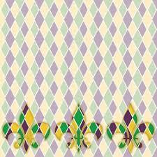 mardi gras paper mardi gras pattern 12 x 12 paper