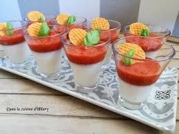cuisine de a a z verrine les 25 meilleures idées de la catégorie verrine tomate mozzarella