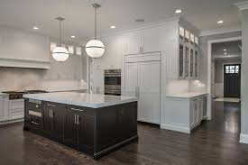 maple kitchen cabinets with white granite countertops gallery kitchen and bathroom cabinets kitchen cabinets
