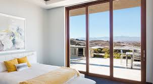 Window Designs For Bedrooms Home Page