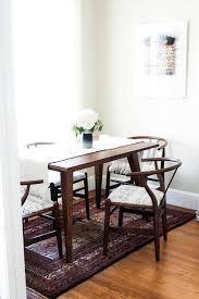 modern white kitchen table sets kitchen table adorable unusual dining tables white dining table