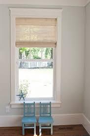 Modern Baseboard Molding Ideas Best 25 Window Moulding Ideas On Pinterest Window Casing
