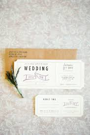 best 25 ticket invitation ideas on pinterest old hollywood