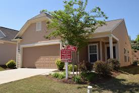 Basements For Dwellings by Basement Homes In Sun City Peachtree