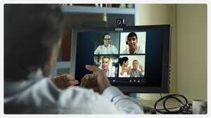 smart class online register online conversation class learn with us from anywhere