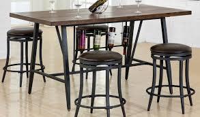 big lots bar table racks ideas racks ideas astonishing wine rack table big lots for