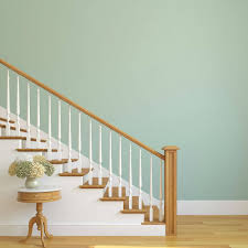Home Handrails 55 Beautiful Stair Railing Ideas Pictures And Designs