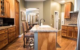 staining kitchen cabinets white question can kitchen cabinets be stained kitchen