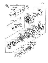 telecaster wiring diagrams wiring diagram byblank