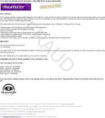 resume ghostwriters for hire globalization of nike essay resume