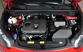 kia 2018 kia sorento engine 2018 kia sorento changes price