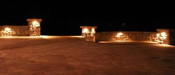 Outdoor Landscape Lighting Outdoor Landscape Lighting Southern Touch Landscaping