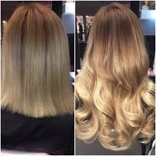 tape hair extensions on really short easy hairstyles on long hair