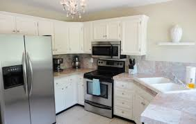 yeah rta cabinets tags price kitchen cabinets white shaker