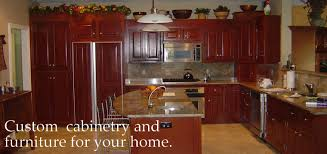 Discount Kitchen Cabinets Ma Custom Kitchen Cabinets And Furniture By Kc U0027s Cabinets Inc