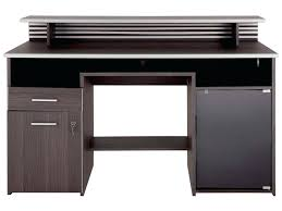 bureaux pour ordinateur bureau pour ordi bureau ordinateur portable meuble informatique