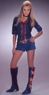 Austin Powers Halloween Costumes Austin Powers Spy Shagged 1999 Costume Design