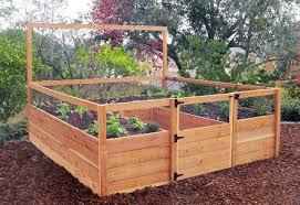 home depot black friday fencing super cool ideas home depot raised garden bed interesting design