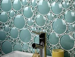 glass tile bathroom ideas glass tile bathroom ideas 6